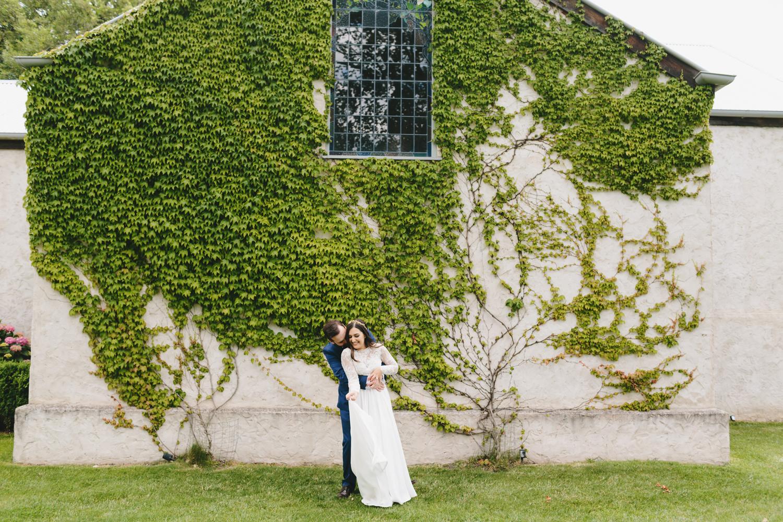053-Rustic_Italian_Wedding_Christian_Simone.jpg