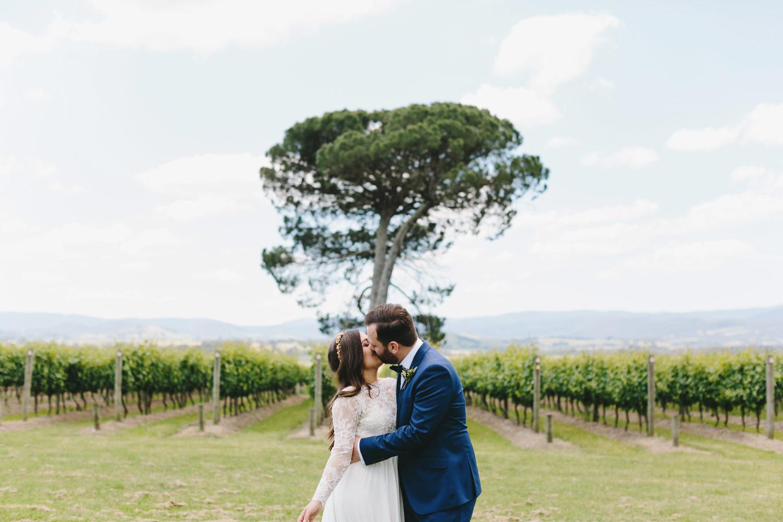 055-Rustic_Italian_Wedding_Christian_Simone.jpg