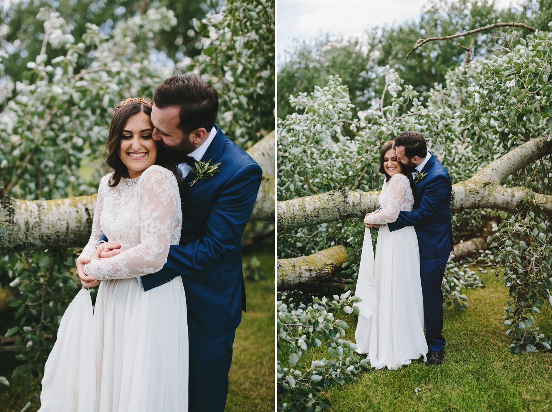 056-Rustic_Italian_Wedding_Christian_Simone.jpg