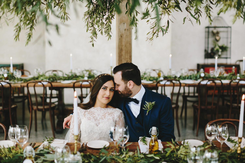 068-Rustic_Italian_Wedding_Christian_Simone.jpg