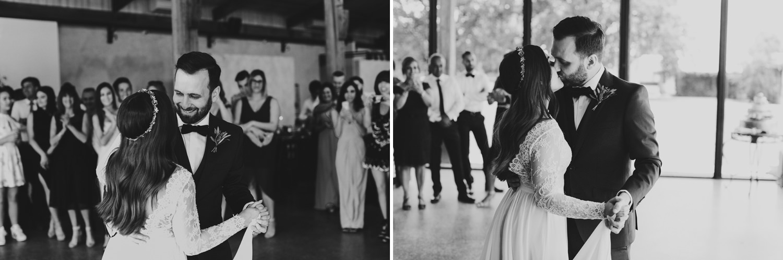 072-Rustic_Italian_Wedding_Christian_Simone.jpg