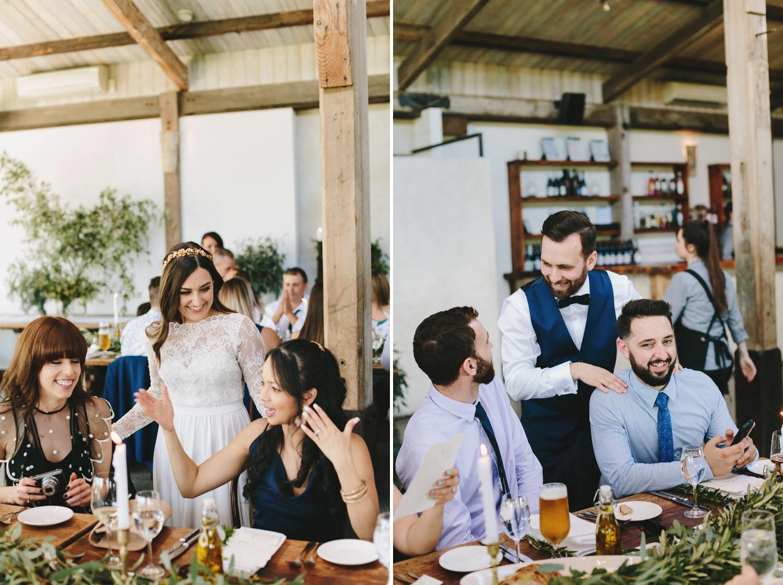 078-Rustic_Italian_Wedding_Christian_Simone.jpg