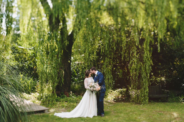 104-Rustic_Italian_Wedding_Christian_Simone.jpg