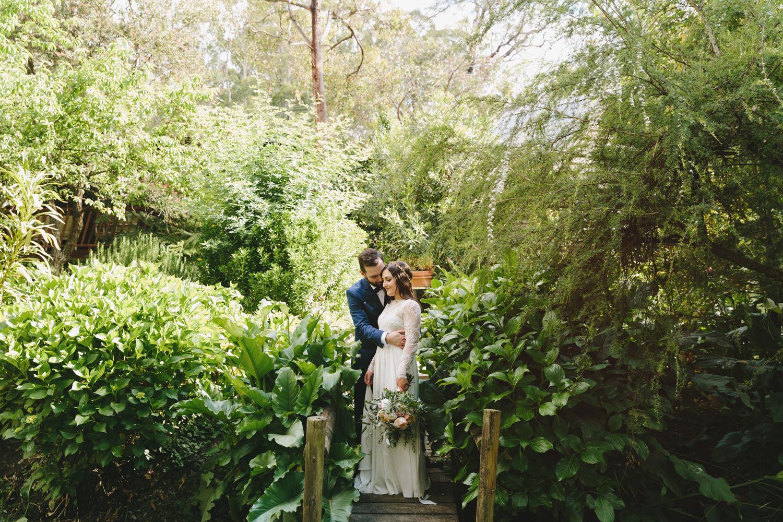 108-Rustic_Italian_Wedding_Christian_Simone.jpg