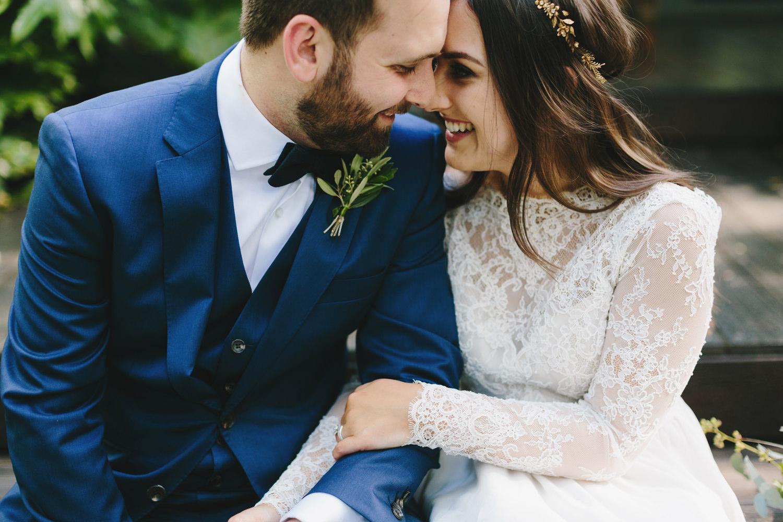 114-Rustic_Italian_Wedding_Christian_Simone.jpg