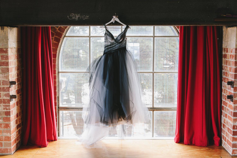 Warehouse_Wedding_Melbourne_Navin_Elly016.JPG