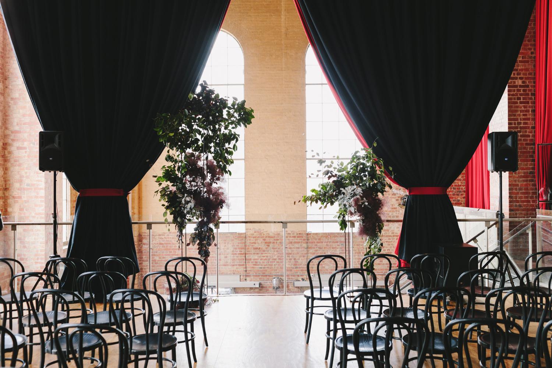 Warehouse_Wedding_Melbourne_Navin_Elly027.JPG