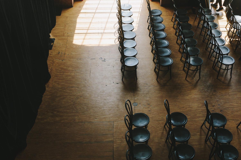 Warehouse_Wedding_Melbourne_Navin_Elly029.JPG