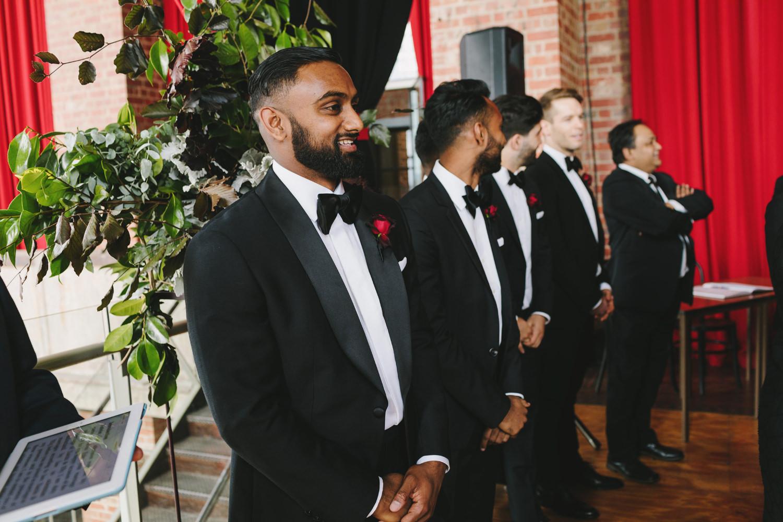 Warehouse_Wedding_Melbourne_Navin_Elly035.JPG