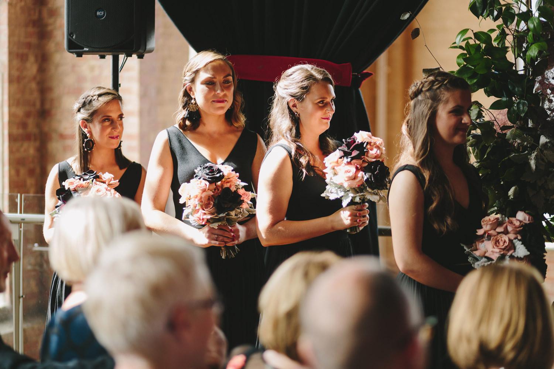 Warehouse_Wedding_Melbourne_Navin_Elly041.JPG