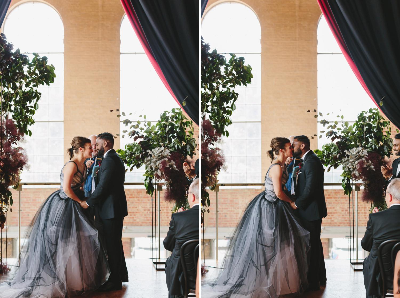 Warehouse_Wedding_Melbourne_Navin_Elly049.JPG