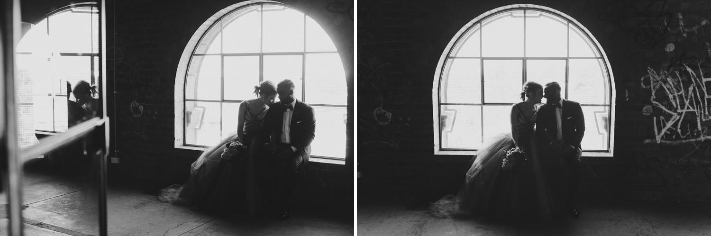 Warehouse_Wedding_Melbourne_Navin_Elly059.JPG