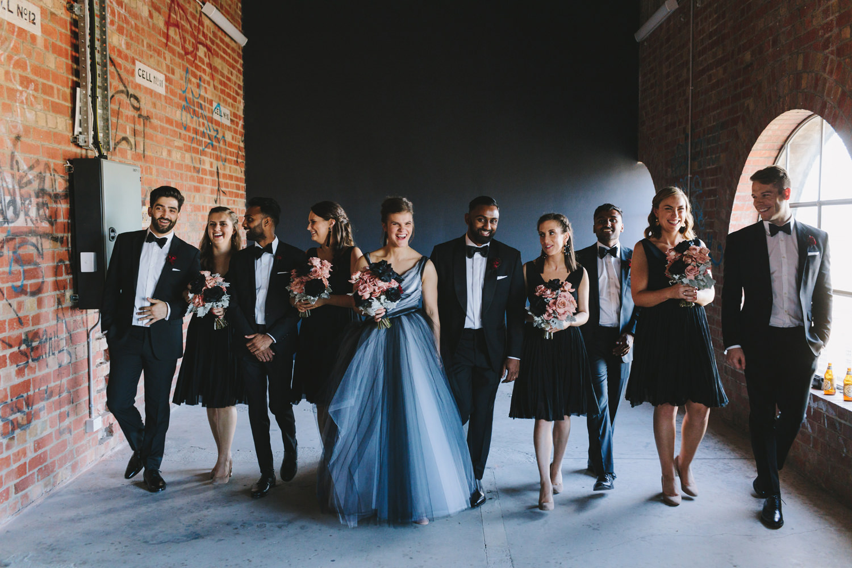 Warehouse_Wedding_Melbourne_Navin_Elly061.JPG