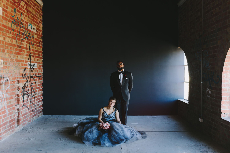 Warehouse_Wedding_Melbourne_Navin_Elly062.JPG