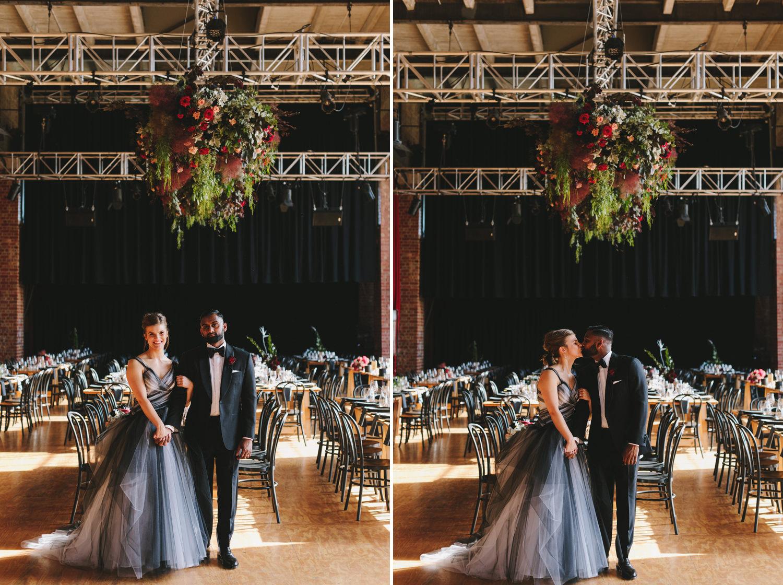 Warehouse_Wedding_Melbourne_Navin_Elly066.JPG