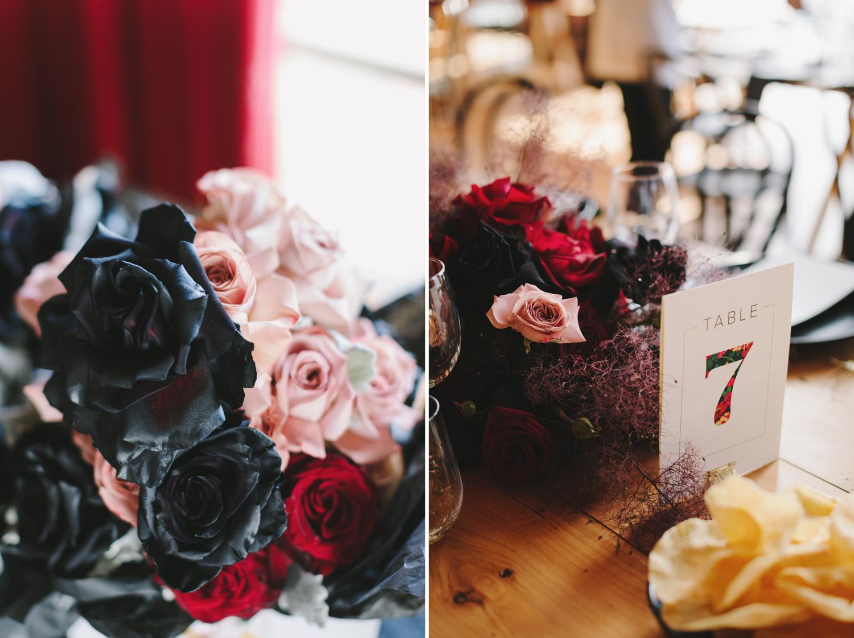 Warehouse_Wedding_Melbourne_Navin_Elly077.JPG