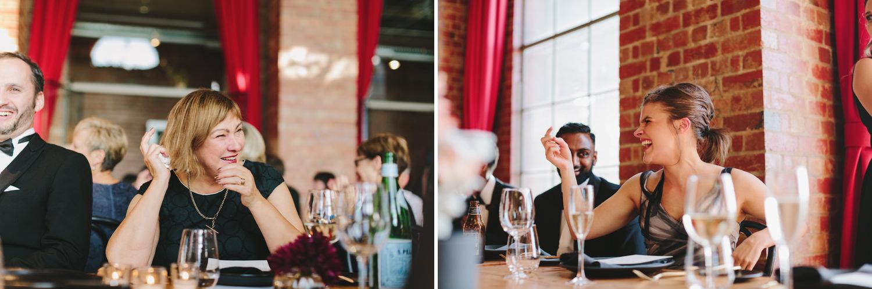 Warehouse_Wedding_Melbourne_Navin_Elly089.JPG