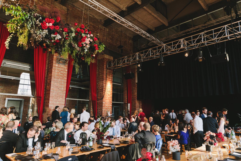 Warehouse_Wedding_Melbourne_Navin_Elly090.JPG