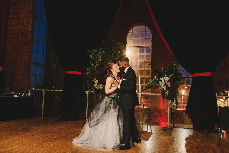Warehouse_Wedding_Melbourne_Navin_Elly111.JPG