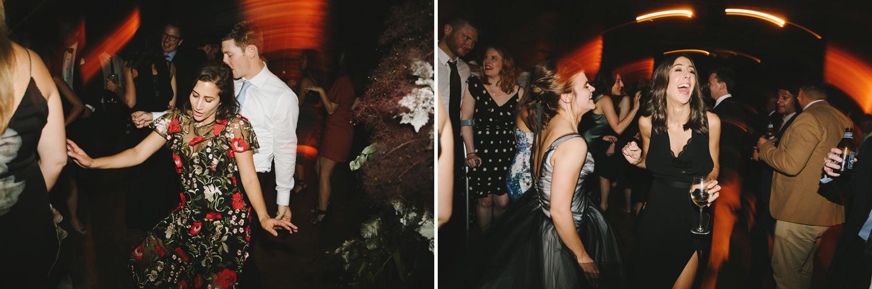 Warehouse_Wedding_Melbourne_Navin_Elly115.JPG