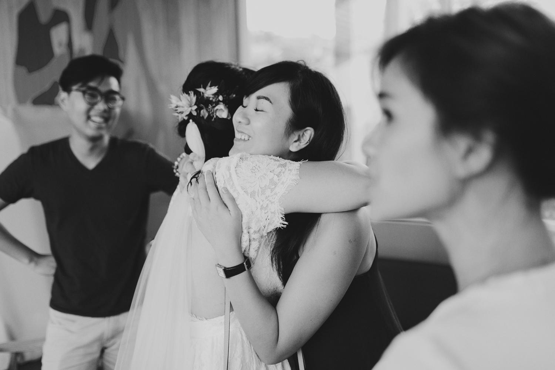 046-Bennett_Jasmine_Date_Night_Wedding_Sentoas.jpg