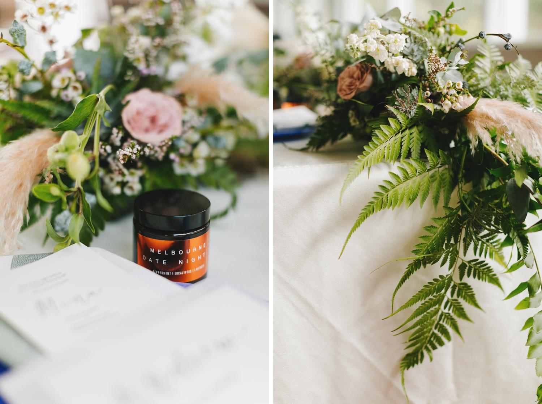 045-Bennett_Jasmine_Date_Night_Wedding_Sentoas.jpg