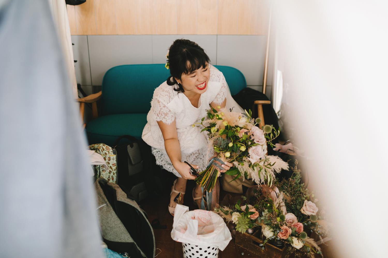 047-Bennett_Jasmine_Date_Night_Wedding_Sentoas.jpg