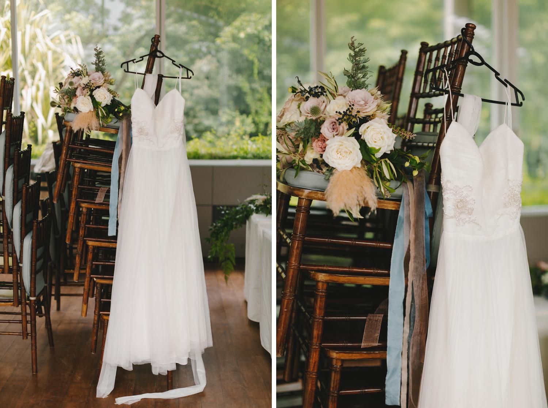 048-Bennett_Jasmine_Date_Night_Wedding_Sentoas.jpg