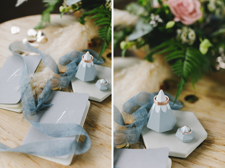 050-Bennett_Jasmine_Date_Night_Wedding_Sentoas.jpg