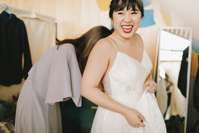 062-Bennett_Jasmine_Date_Night_Wedding_Sentoas.jpg