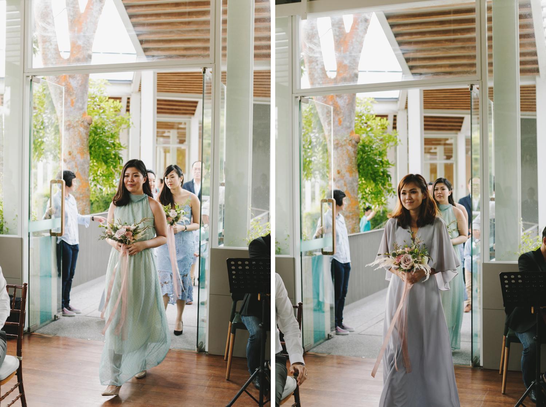 071-Bennett_Jasmine_Date_Night_Wedding_Sentoas.jpg