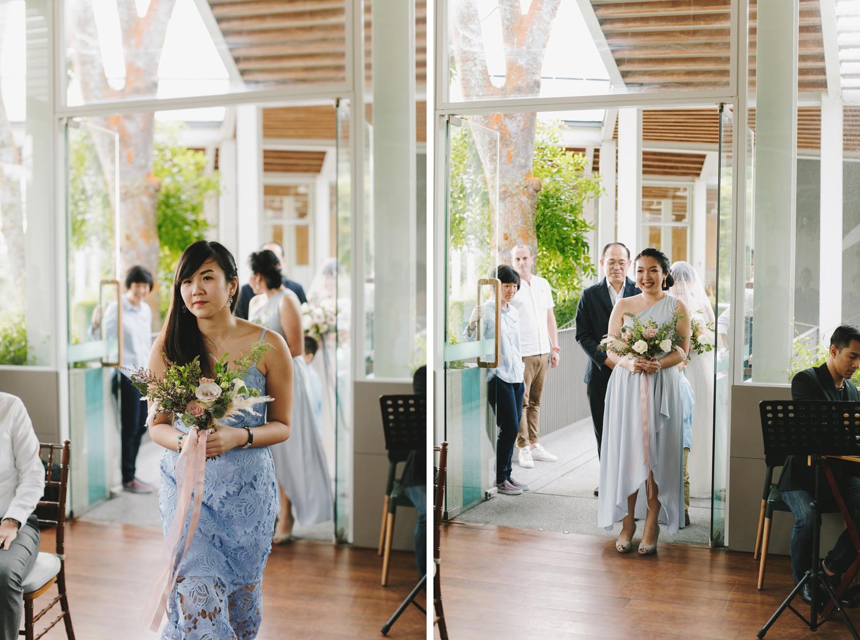 072-Bennett_Jasmine_Date_Night_Wedding_Sentoas.jpg