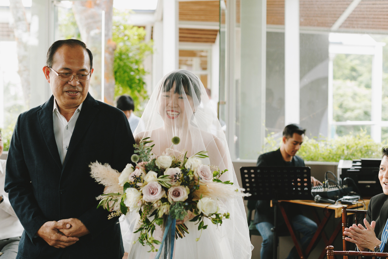074-Bennett_Jasmine_Date_Night_Wedding_Sentoas.jpg