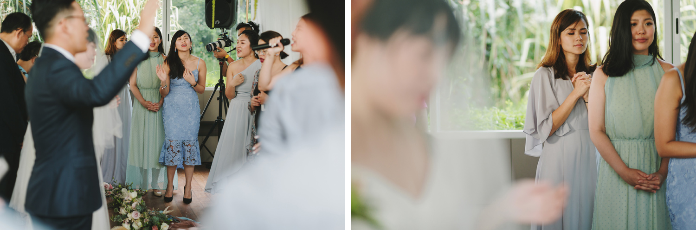 081-Bennett_Jasmine_Date_Night_Wedding_Sentoas.jpg