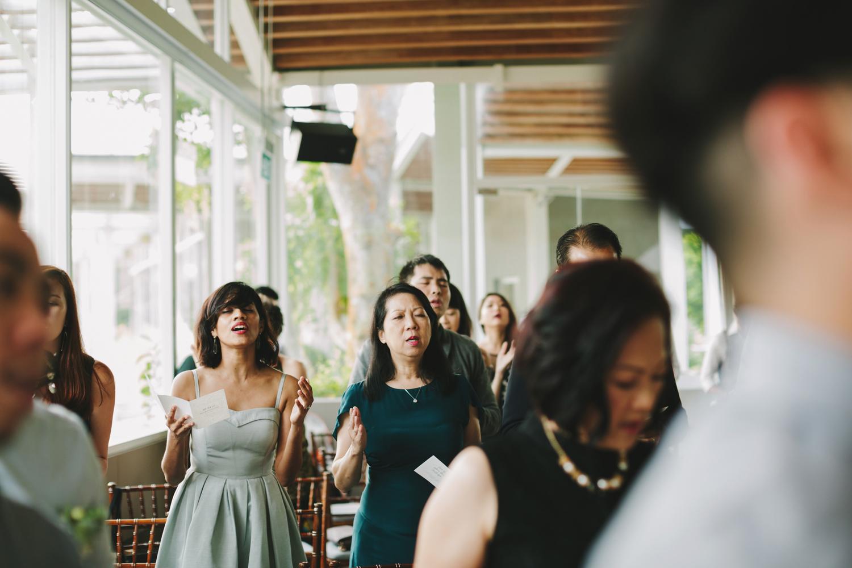 080-Bennett_Jasmine_Date_Night_Wedding_Sentoas.jpg