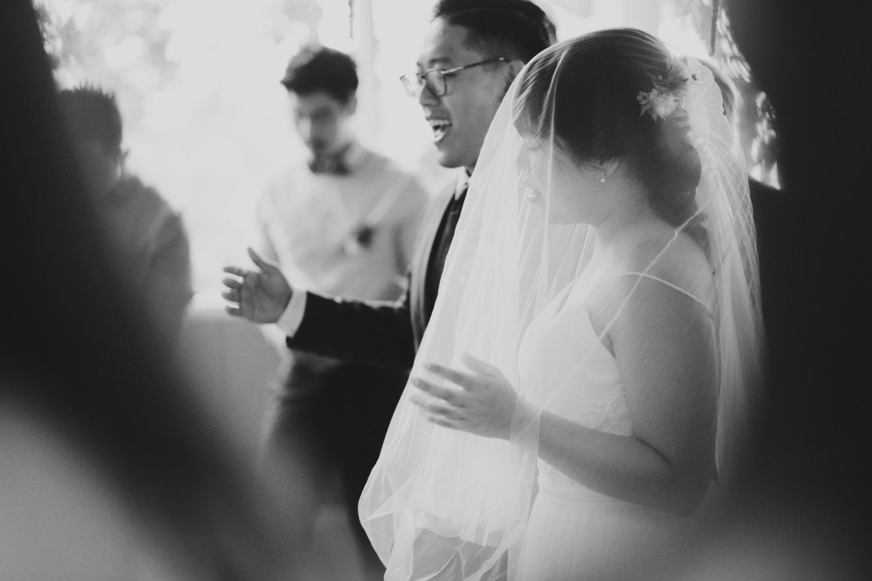 083-Bennett_Jasmine_Date_Night_Wedding_Sentoas.jpg