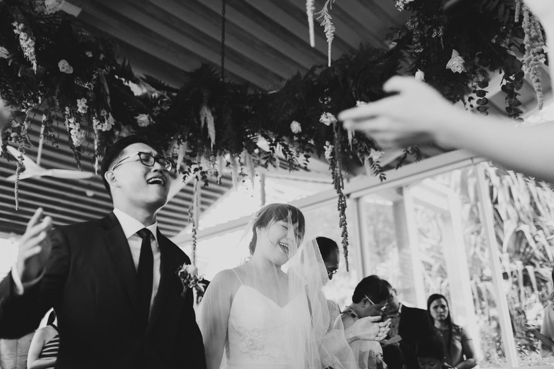 082-Bennett_Jasmine_Date_Night_Wedding_Sentoas.jpg