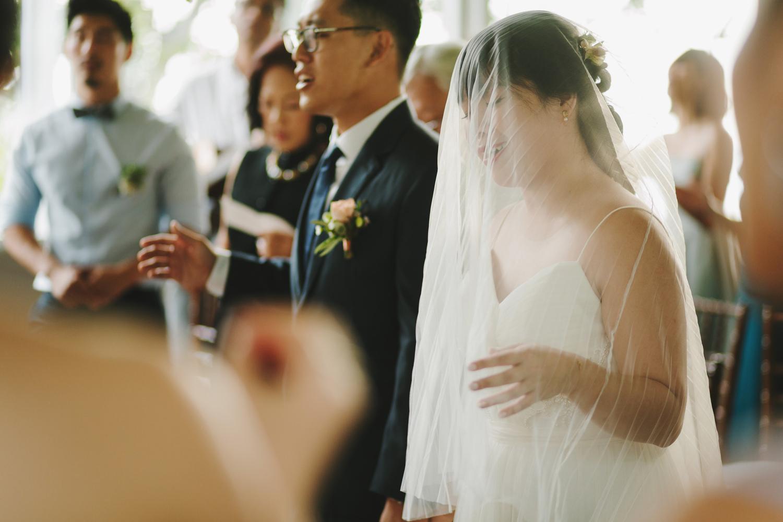 087-Bennett_Jasmine_Date_Night_Wedding_Sentoas.jpg