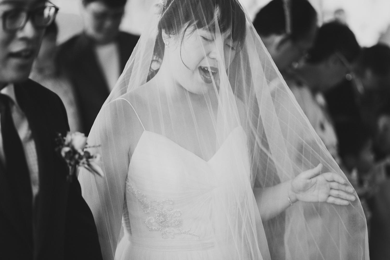 089-Bennett_Jasmine_Date_Night_Wedding_Sentoas.jpg