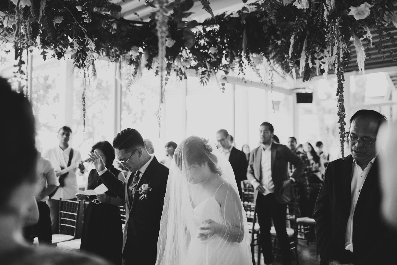 088-Bennett_Jasmine_Date_Night_Wedding_Sentoas.jpg