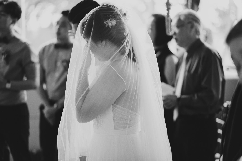 090-Bennett_Jasmine_Date_Night_Wedding_Sentoas.jpg