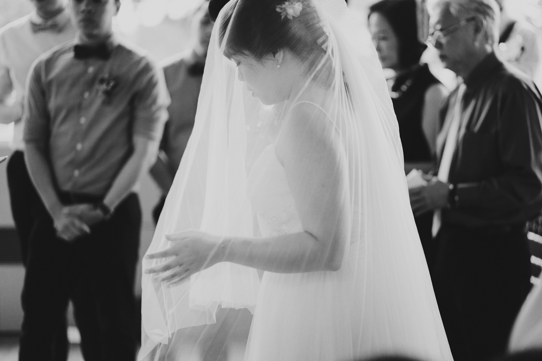 091-Bennett_Jasmine_Date_Night_Wedding_Sentoas.jpg