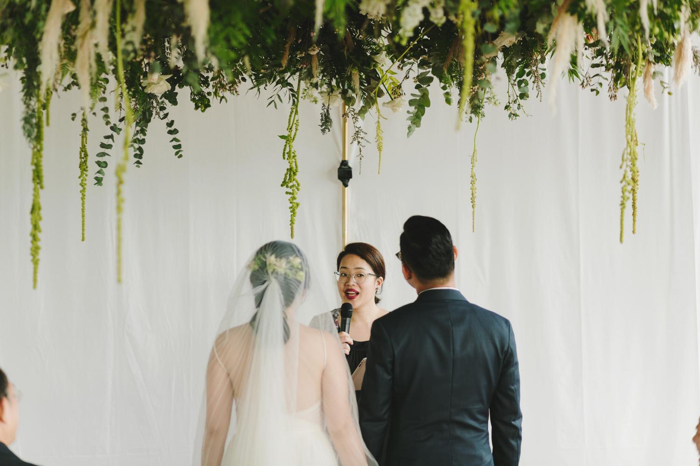 094-Bennett_Jasmine_Date_Night_Wedding_Sentoas.jpg