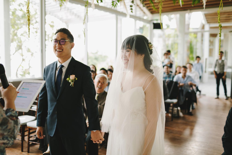 095-Bennett_Jasmine_Date_Night_Wedding_Sentoas.jpg