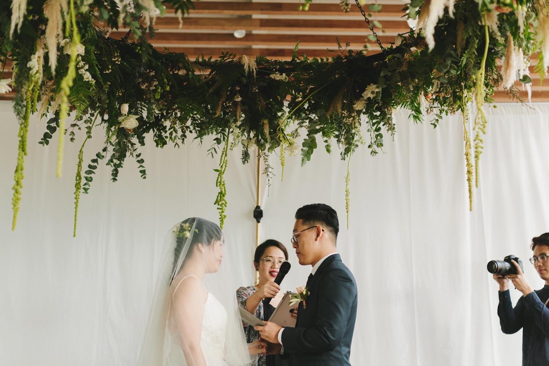 097-Bennett_Jasmine_Date_Night_Wedding_Sentoas.jpg