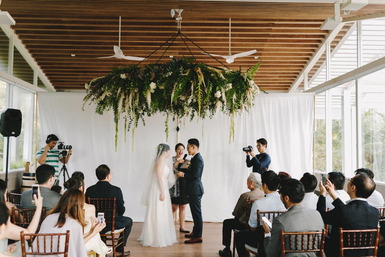 098-Bennett_Jasmine_Date_Night_Wedding_Sentoas.jpg