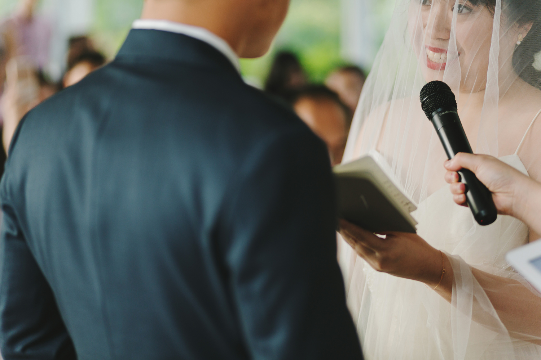 101-Bennett_Jasmine_Date_Night_Wedding_Sentoas.jpg
