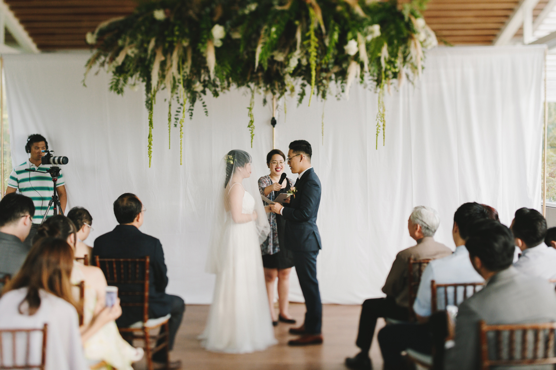 100-Bennett_Jasmine_Date_Night_Wedding_Sentoas.jpg