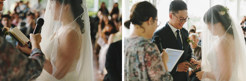 103-Bennett_Jasmine_Date_Night_Wedding_Sentoas.jpg