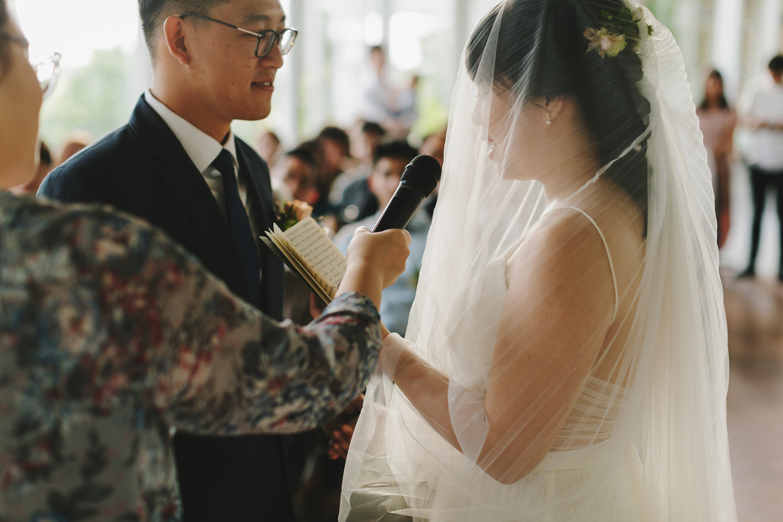 102-Bennett_Jasmine_Date_Night_Wedding_Sentoas.jpg